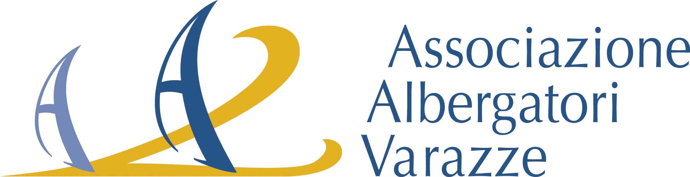Associazione Albergatori Varazze