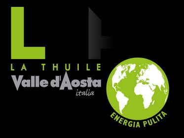 La Thuile sostenibile