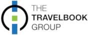 Travelbook Group Logo