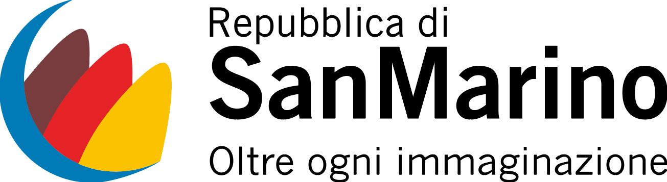 logo Visit San Marino