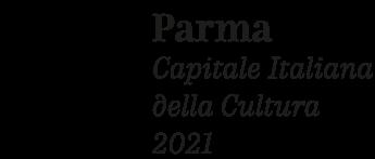 nuovo logo 2021