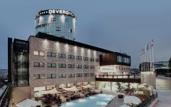 Devero Hotel & Spa