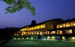 Poiano Resort Hotel and SPA