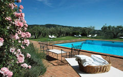 Hotel Le Tre Vaselle Resort & Spa