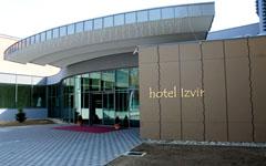 Hotel Izvir