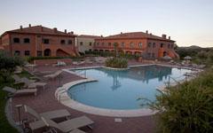 Il Picciolo Etna Golf & Spa