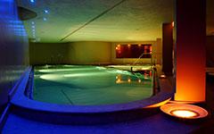 Ambasciatori Place Hotel & Spa