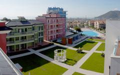 Ai Pozzi Village & Spa