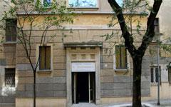 Il Baistrocchi Hotel & Spa