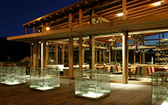 Hotel Milano Alpen Resort & SPA