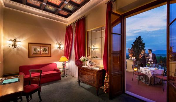 Fonteverde San Casciano Dei Bagni Toscana Bookinghotelbenesserecom