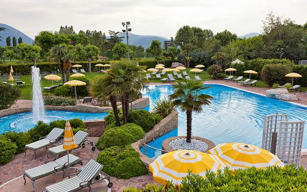 Hotel sporting galzignano terme veneto - Abano piscine termali ingresso giornaliero ...