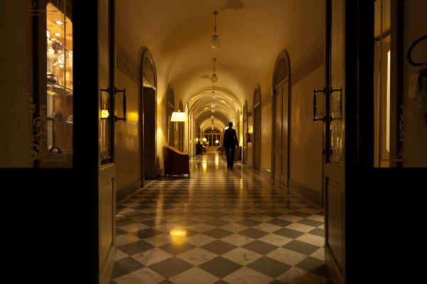 https://reservations-dms.verticalbooking.com/img_canali/canale_1022/gallery_albergo_135/gallery_5849.jpg