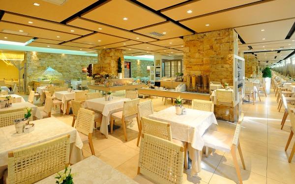Roseo Hotel Euroterme Wellness Resort, Bagno di Romagna, Emilia ...