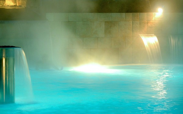 roseo hotel euroterme wellness resort 1 2