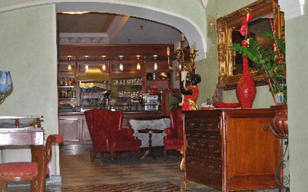 Bel Soggiorno Hotel & Spa, Toscolano Maderno, Lombardia ...