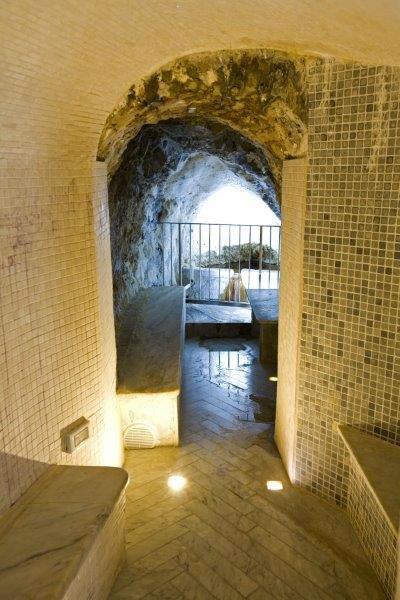 Bagni di Lucca Terme J.V. & Hotel, Bagni di Lucca, Toscana ...