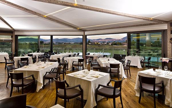 Valle di Assisi Hotel & Resort , Santa Maria degli Angeli, Umbria ...