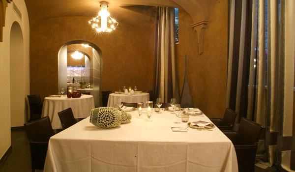 Hotel tosco romagnolo bagno di romagna emilia romagna - Tosco romagnolo bagno di romagna ...