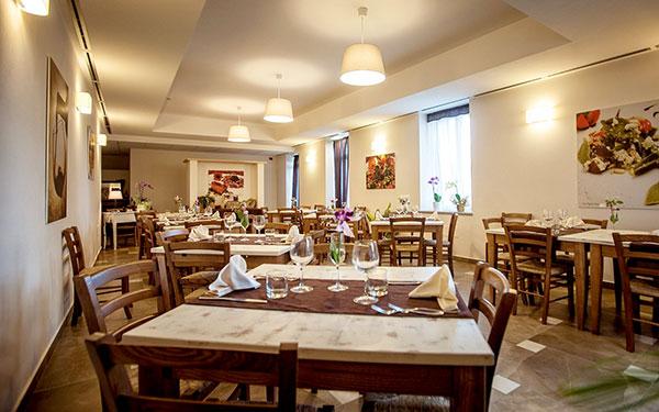 Grand Hotel Impero Spa Resort Castel Del Piano Toscana Thebestspahotels Com