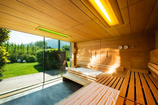 Alpines Design Hotel Spa