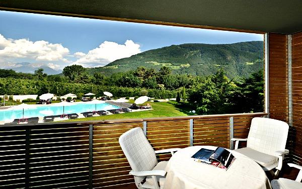 Design hotel tyrol rabland trentino s dtirol for Tyrol design hotel