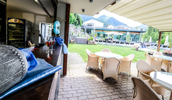 Booking online on Visit Wellness Valley - Ròseo Euroterme Wellness ...